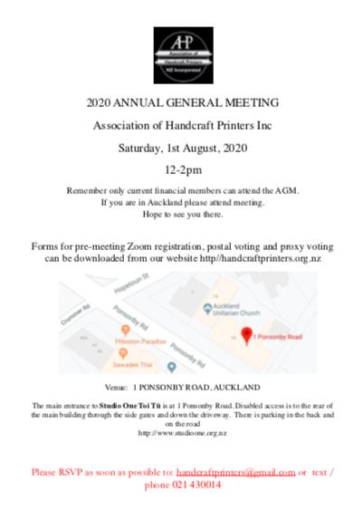 AHP AGM 2020.png